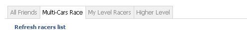 Multi Cars Race