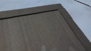 puzle step 2 bikin frame
