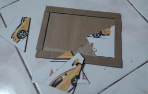step 4 2